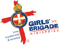 The Girls' Brigade