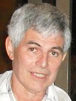 Peter Smee (Elder)